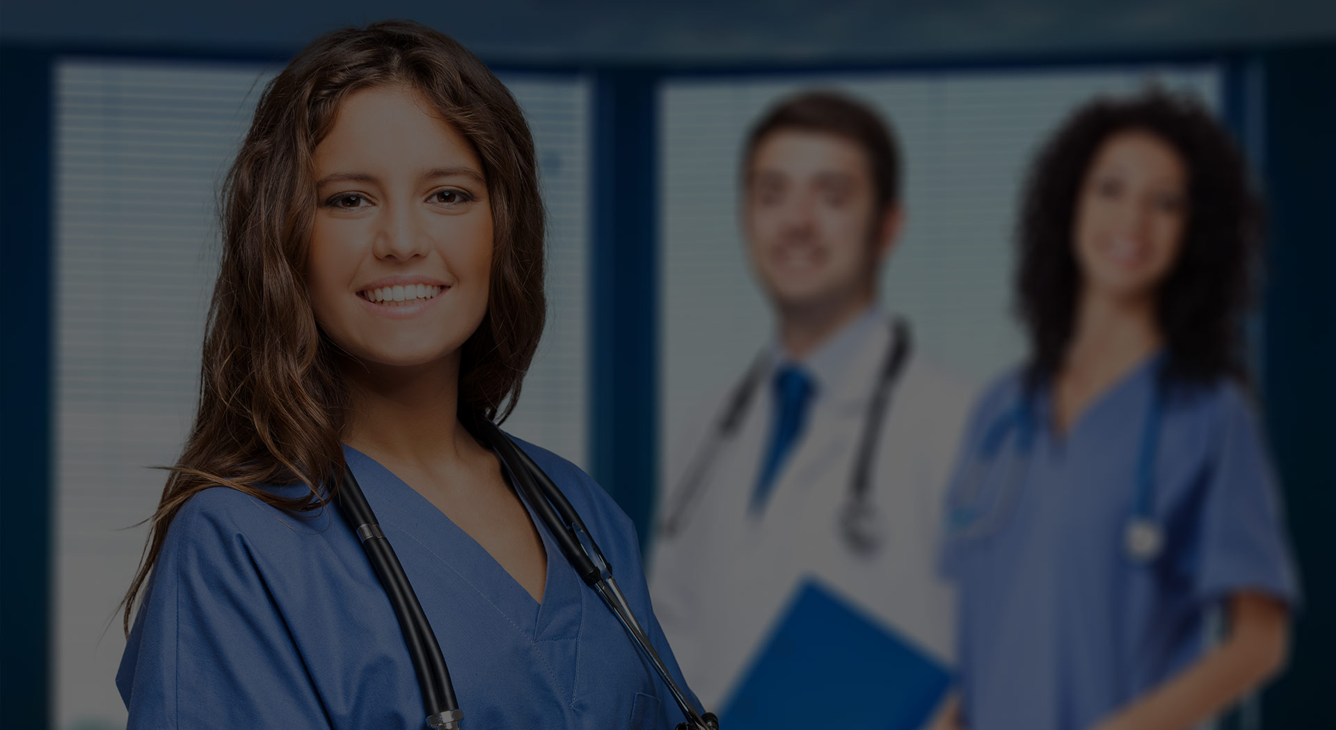 How to Choose a Medical Assisting Degree Program
