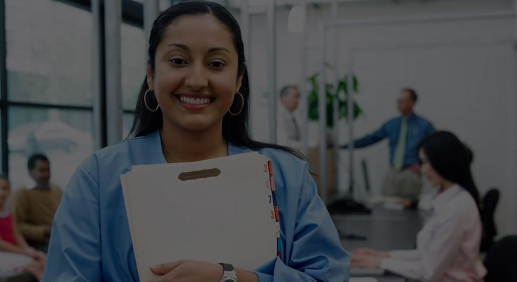 Medical Assistant Classes at EBI